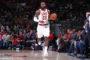 NBA – LeBron James schreibt Geschichte
