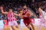 Gerücht – Reggie Redding findet neues Team