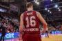 Gerücht – Bayern verliert auch Spielmacher Stefan Jovic