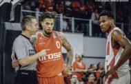 Abschied fix – Daniel Hackett verlässt Brose Bamberg