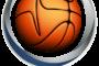 BBL Pokal – Termine für das Viertelfinale stehen fest