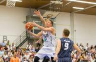 Hanau: Spielsperre und Geldstrafe für Josef Eichler