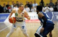 Nach schlechten Saisonstart – PS Karlsruhe LIONS trennen sich von Michael Mai