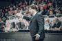 Partizan – Andrea Trinchieri bringt den Erfolg zurück