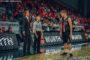 Fix! GIESSEN 46ers verlängern mit erfolgreichen Trainer-Duo