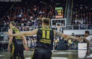 Malik Müller wechselt in die 2. Basketball-Bundesliga