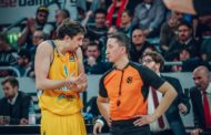 Euroleague Fun Fact – Alexey Shved trifft mehr Dreier als manches Team