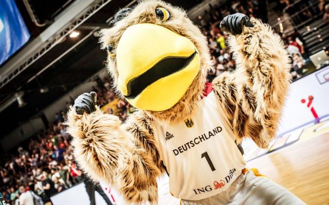 Die besten deutschen Basketballer – diese Spieler sind Legenden