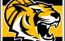 BARMER ProA – Chris Okolie verlässt die Tigers Tübingen