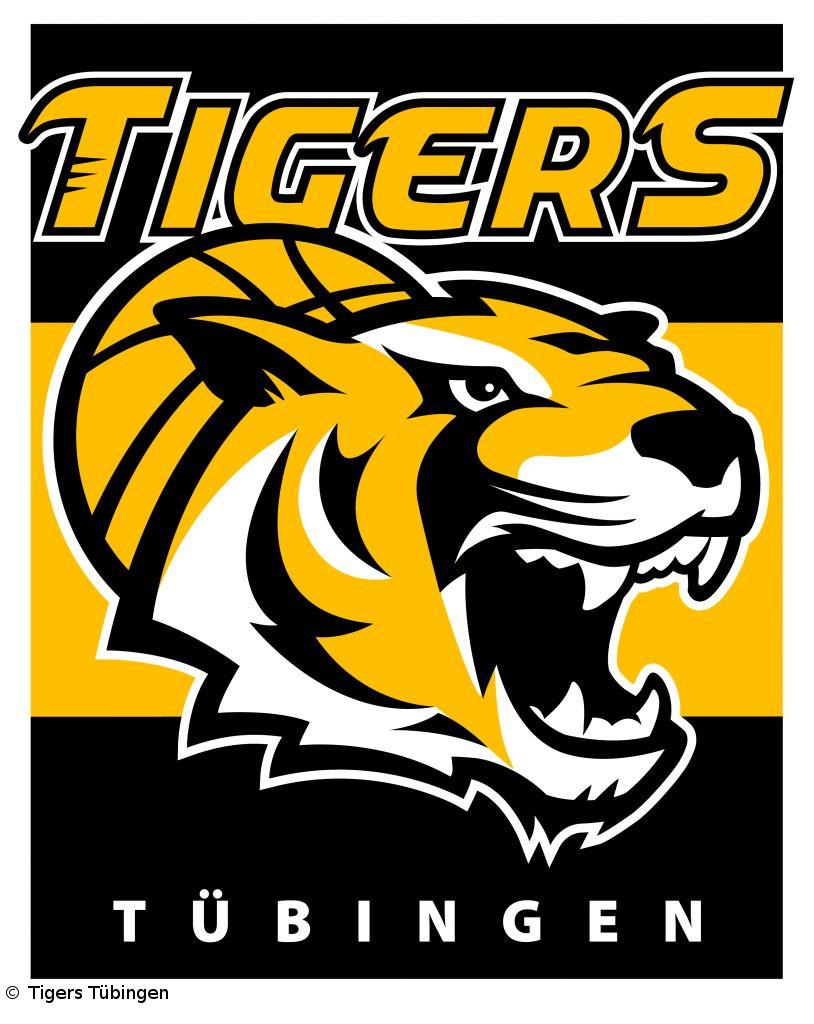 Aaron Brennan entscheidet sich für die Tigers Tübingen › BBL Profis