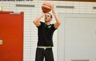 Kroate Matej Jelovcic wechselt nach Bamberg