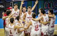 FIBA U16 EM – Kroatien gewinnt dramatisches Endspiel gegen Spanien