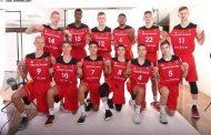FIBA U16 EM – Das Achtelfinale steht auf dem Programm