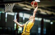 Bester Punktesammler der FIBA U20-Europameisterschaft entscheidet sich für Frankfurt