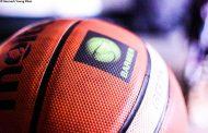 TV-Tipp: ProA live auf Sport1
