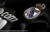 Real Madrid will in die NBA