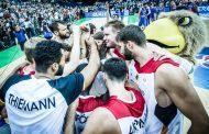 VTG Supercup 2019 – Der Blick auf den dritten Spieltag