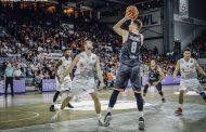 Bamberg vor Vertragsauflösung mit Stevan Jelovac