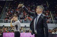 Bambergs Ex-Trainer Ainars Bagatskis vor Unterschrift in der Ukraine