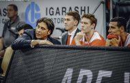Marcelo Nicola wird Cheftrainer in Italien