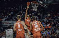 NBA-Scouts zu Gast in Bamberg