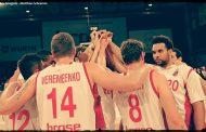 Brose Bamberg plant weiterhin mit Daniel Schmidt