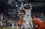 Würzburger FIBA Europe Cup Gruppe komplett