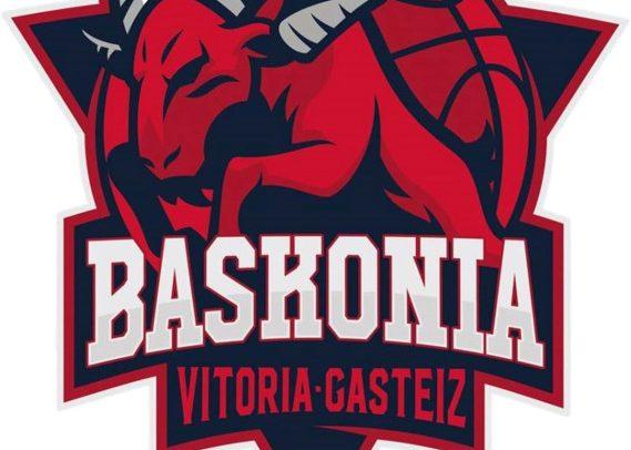 Euroleague – Bayerns Gegner im Portrait – Blick auf Baskonia Vitoria Gasteiz