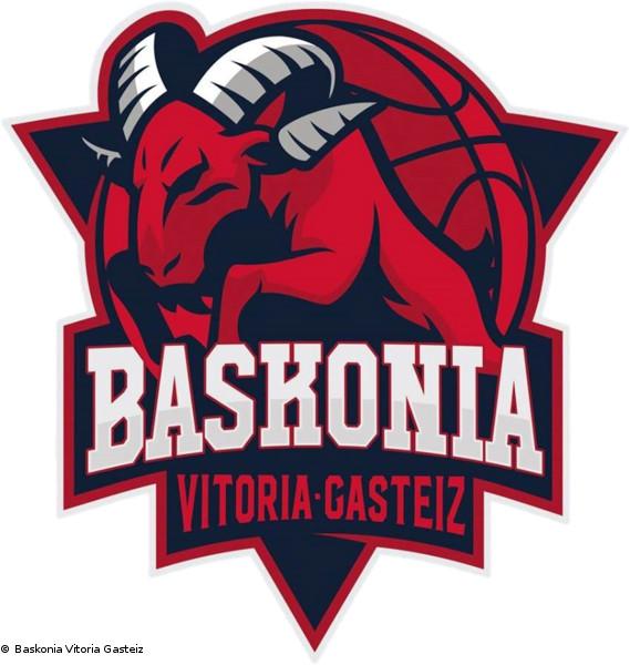 Baskonia Vitoria