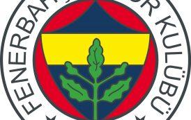 Beko steigt bei Fenerbahce Istanbul ein
