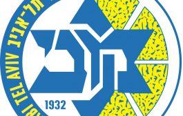 Gerücht – Maccabi FOX Tel Aviv zeigt Interesse an Amar'e Stoudemire