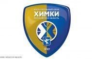 Khimki Moscow – US-Amerikaner treten die Heimreise an