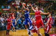 Schalke: Spielberechtigung von Newkirk