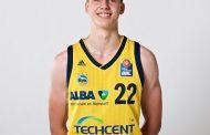 U18-Europameisterschaft – Verletzung zwingt Franz Wagner zur Pause