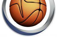 MagentaSport BBL Pokal – TOP FOUR wird verschoben