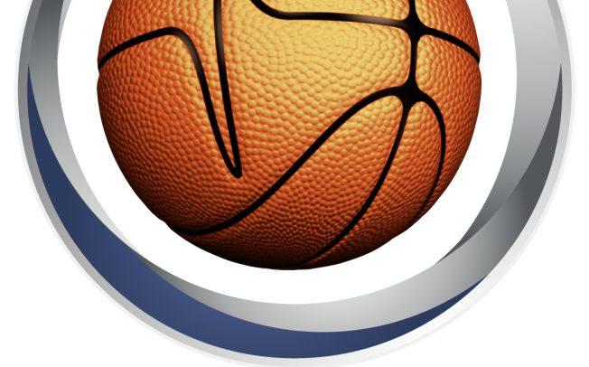 MagentaSport BBL Pokal – Die noch ausstehenden Partien im Viertelfinale wurden absolviert