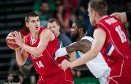 WM 2019 – Djordjevic verkleinert serbisches Aufgebot