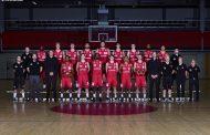 GIESSEN 46ers müssen zwei Ausfälle gegen Bamberg hinnehmen