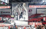 Großartige Choreo ebnet Bamberg den Pokalsieg