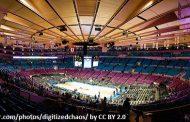 Franchise-Verkauf: Knicks dementieren Gerüchte