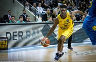 Kelan Martin schafft den Sprung in die NBA