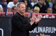 BARMER ProA Playoffs – Public Viewing am Airport Nürnberg