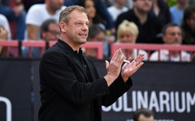 Time Out – Die Bundesliga braucht mehr Mut