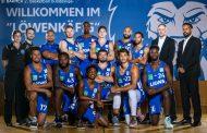 PS Karlsruhe LIONS – Freier Ticketverkauf startet am 22. Juli