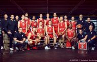Die Playmaker Camps der Uni Baskets Paderborn