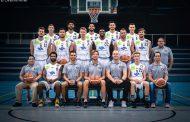WWU Baskets Münster – Der Kapitän bleibt an Bord