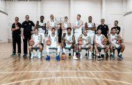 BARMER ProB – Brian Butler verlässt die scanplus baskets Elchingen