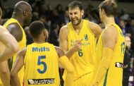 NBA – Teams zeigen Interesse an Andrew Bogut