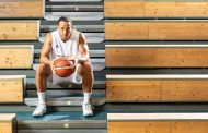 Telekom Baskets geben Andrej Mangold einen Korb