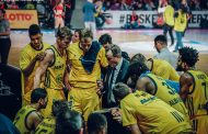 ALBA BERLIN spielt in der Euroleague